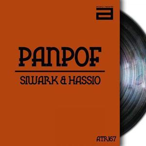 Panpof
