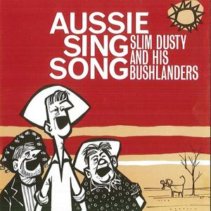 Aussie Sing Song (Remastered)