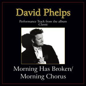 Morning Has Broken / Morning Chorus (Medley) Performance Tracks