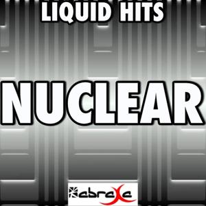 Nuclear - a Tribute to Destiny's Child