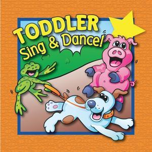 Toddler Sing & Dance