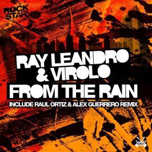 From the Rain (Raul Ortiz, Alex Guerrero)