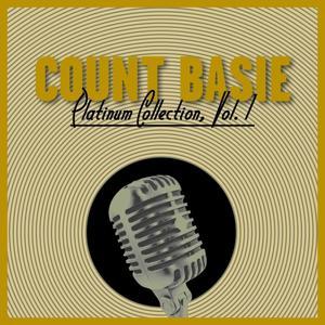 Platinum Collection, Vol. 1