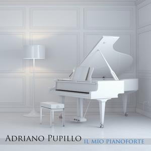 Pupillo: Il mio pianoforte