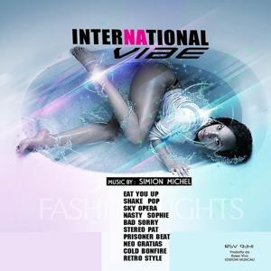 International Vibe