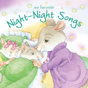 My Favorite Night-Night Songs