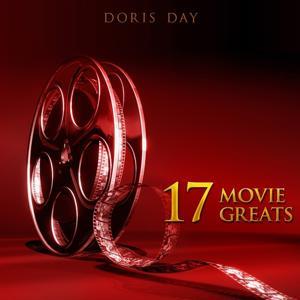 17 Movie Greats