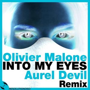 Into My Eyes (Aurel Devil Remix)