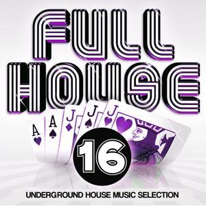 Full House, Vol. 16