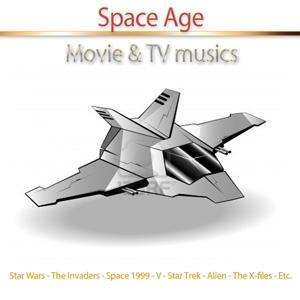 Space Age (Movie & TV Musics)