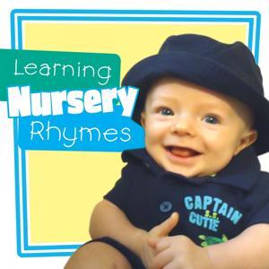 Learning Nursery Rhyme Songs