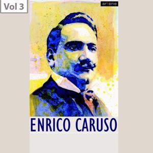 Enrico Caruso, Vol. 3