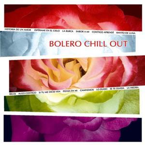 Boleros Chill Out