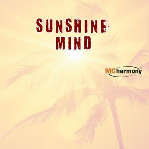 Sunshine Mind