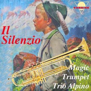 Il Silenzio (Magic Trumpet)