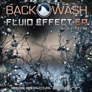 Fluid Effect, Pt. 1