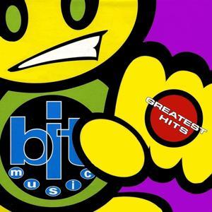 Bit Music Greatest Hits, Vol. 4