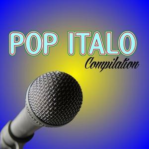 Pop Italo Compilation