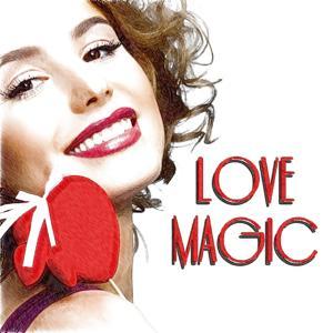 Love Magic (100 Tracks Remastered)