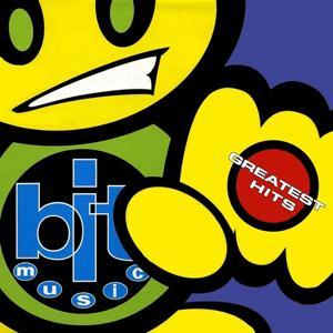 Bit Music Greatest Hits, Vol. 3