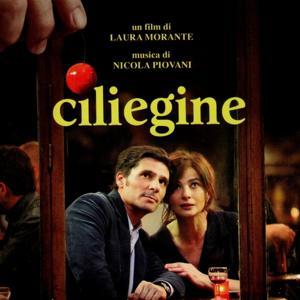 Ciliegine (Dal film
