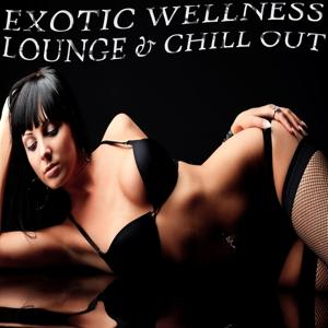 Exotic Wellness Lounge and Chill Out (Relaxing Selection of Erotic Lounge Grooves)