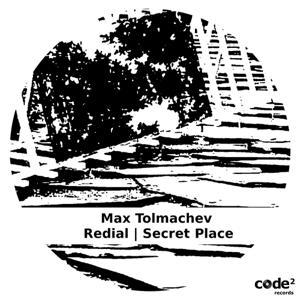 Redial | Secret Place