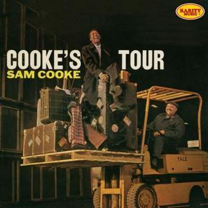 Cooke's Tour