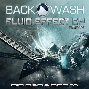 Fluid Effect, Pt. 2