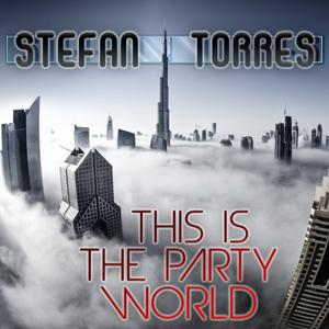 This Is the Party World
