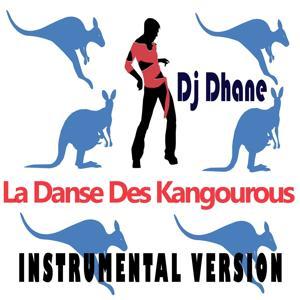 La danse des kangourous (Instrumental Version)