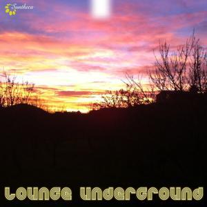 Lounge Underground
