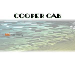 Cooper Cab