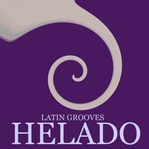 Helado (Latin Grooves)