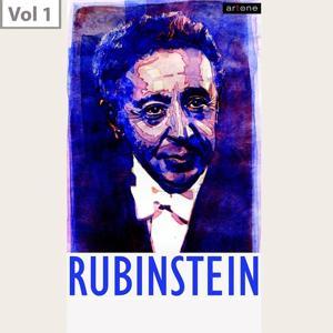 Arthur Rubinstein, Vol. 1