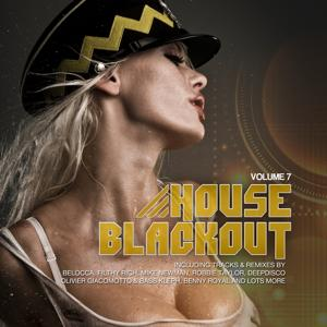 House Blackout, Vol. 7