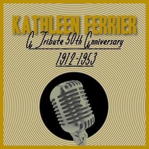 A Tribute 50th Anniversary 1912-1953