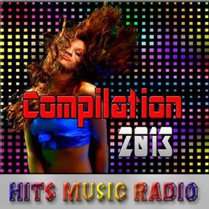 Compilation 2013 (Hits Music Radio)