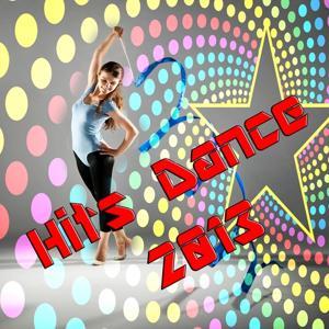 Hits Dance 2013