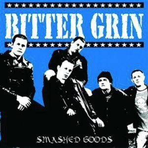 Smashed Goods EP