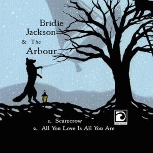 Scarecrow / All You Love Is All You Are