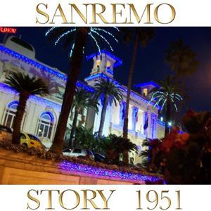 Sanremo Story 1951