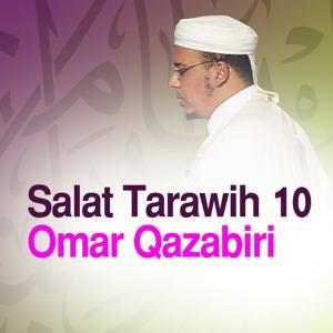 Salat tarawih 10 (Quran - Coran - Islam)