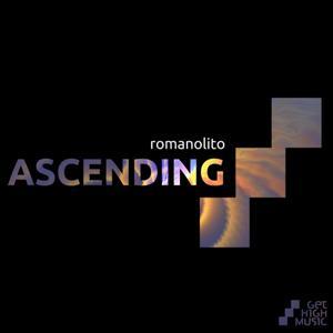 Ascending