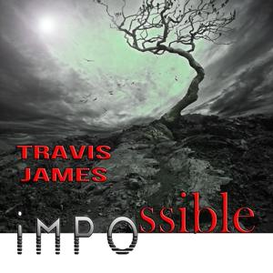 Impossible (Tribute to James Arthur)