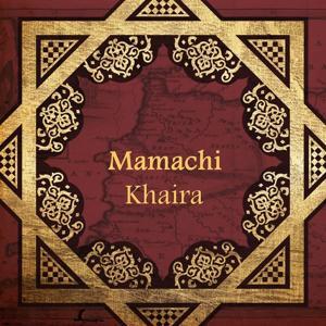 Khaira