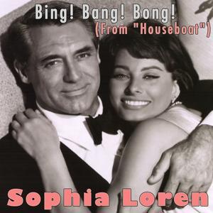 Bing! Bang! Bong! (Theme From