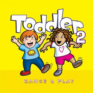 Toddler Dance & Play, Vol.2
