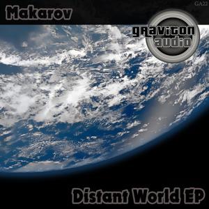 Distant World Ep