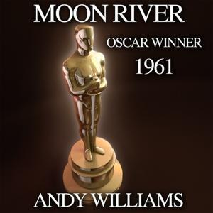 Moon River (Academy Award Oscar Winner 1961)